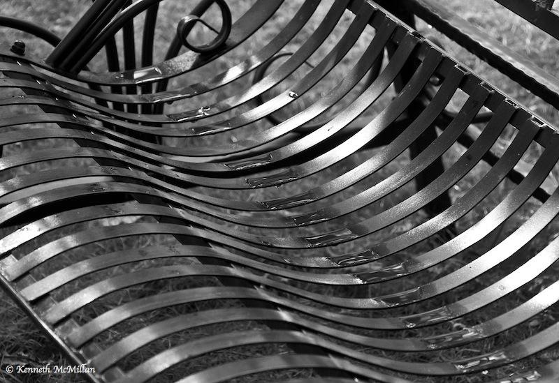 Swing Seat (Neutral)_watermarked