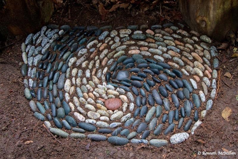 Bench Mosaic 3_watermarked
