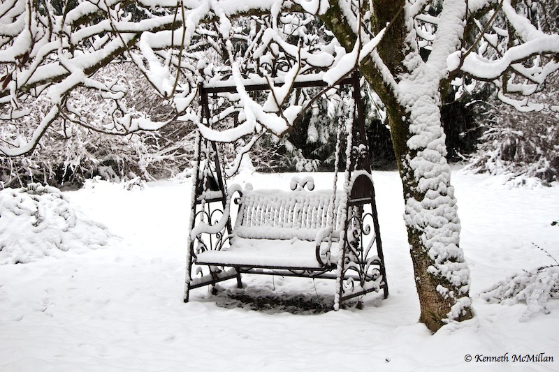 2013 Winter Snow 024_watermarked