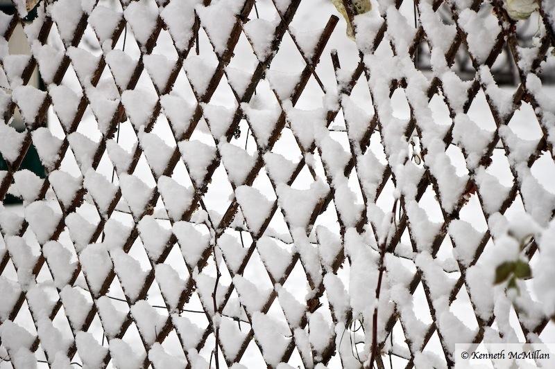 2013 Winter Snow 026_watermarked
