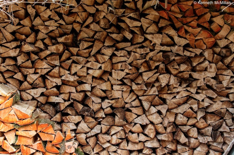 Woodpile_watermarked