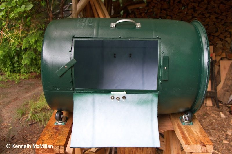 Composter 01_watermarked