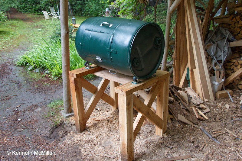 Composter 06_watermarked