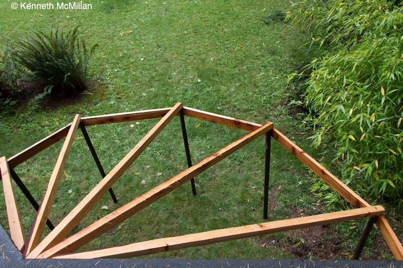 catio-2_watermarked